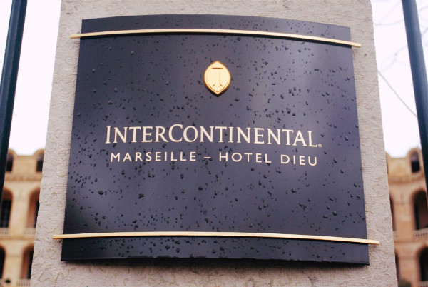 Intercontinental Dieu Marseille (4)bis
